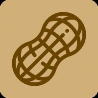 Client Goober BB10 logo