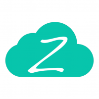 Client FileZ logo
