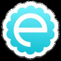 Client enuts logo