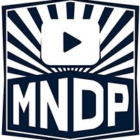 Client mndp logo