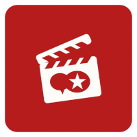 Client MovieNut logo