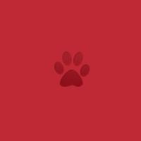 Client Patter logo